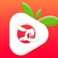 草莓丝瓜向日葵黄瓜榴莲鸭脖破解版