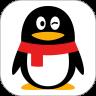 QQ2021最新版app