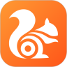 UC浏览器官方iPhone版