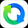 QQ同步助手app
