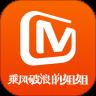 芒果TV官方app