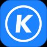 酷狗音乐安卓app