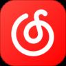 网易云音乐免费下载app