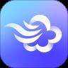 墨迹天气最新app