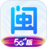 八闽生活最新版 V7.2.6