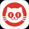 猫眼手机版 V9.17.1