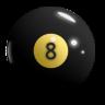 2D桌球单机游戏手机版