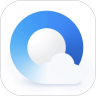 QQ浏览器手机最新版
