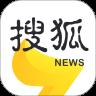 搜狐资讯极速版app下载